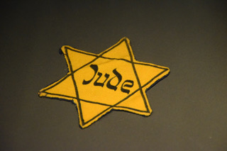 The Holocaust: Antisemitism Perfected